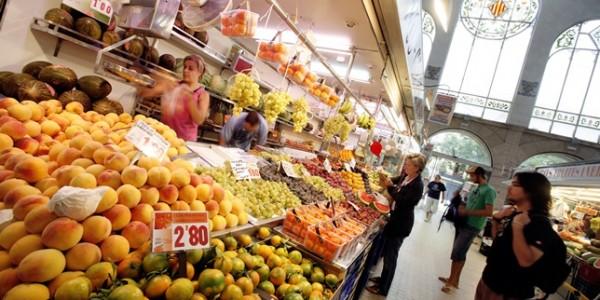 Mercado-Central-Valencia-3